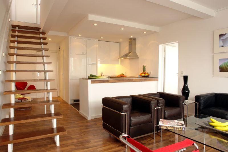 frau k nigs erl uterungen unit d habitation le corbusier. Black Bedroom Furniture Sets. Home Design Ideas